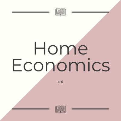Home_Economics